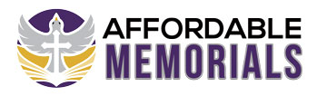Affordable Memorials